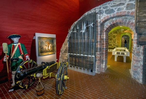 Sachsens Festung in Brandenburg_Ausstellung_Foto_Thomas Kläber