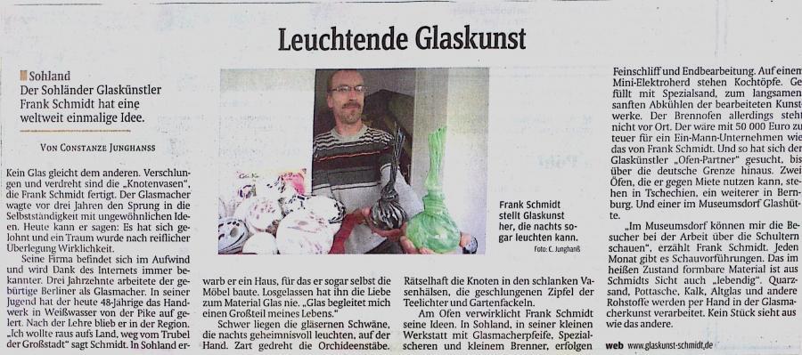 Sächsische-Zeitung-2014-1