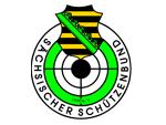 Sächsischer