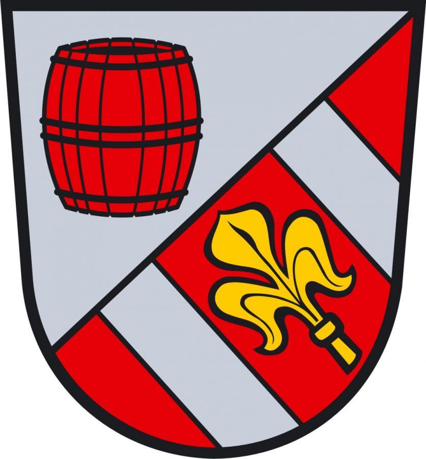 Wappen-neu2017