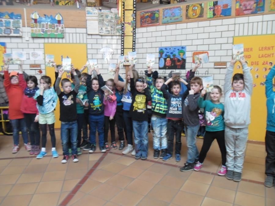 Rotary Club 6