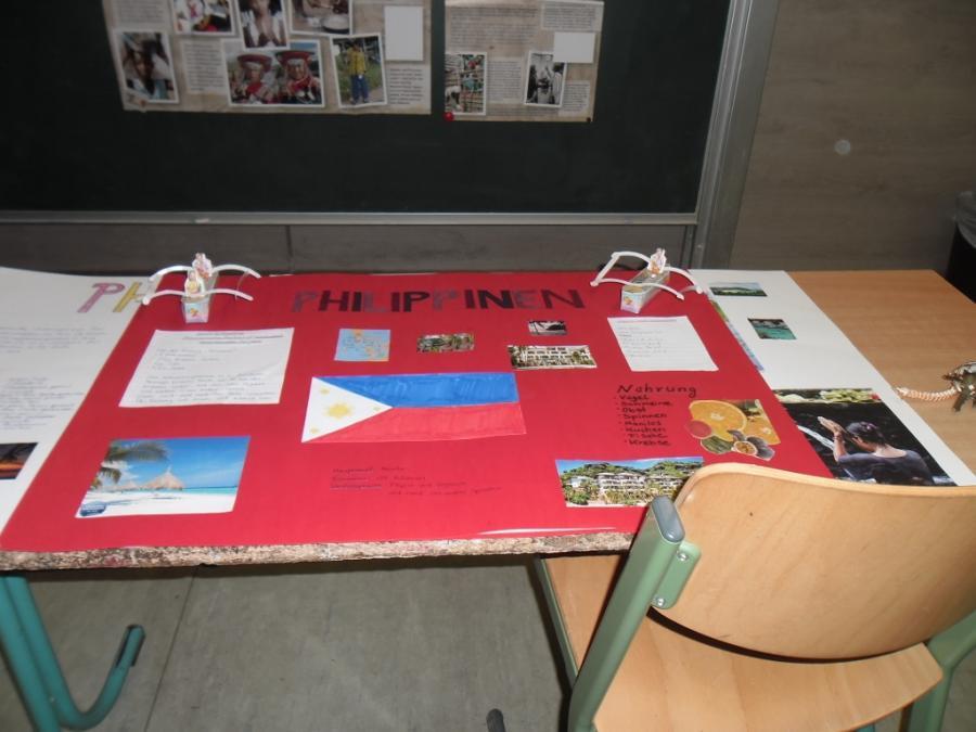 Projekt 17