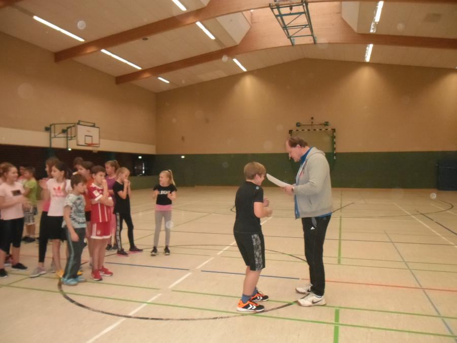Zweifelderballturnier 8