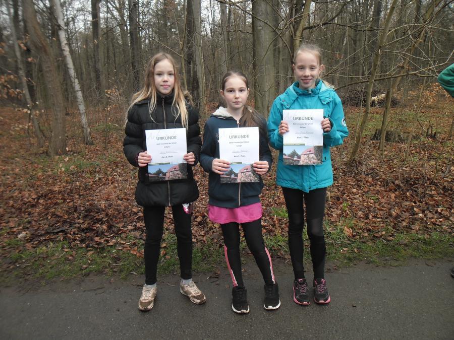 Schulcrosslauf 6
