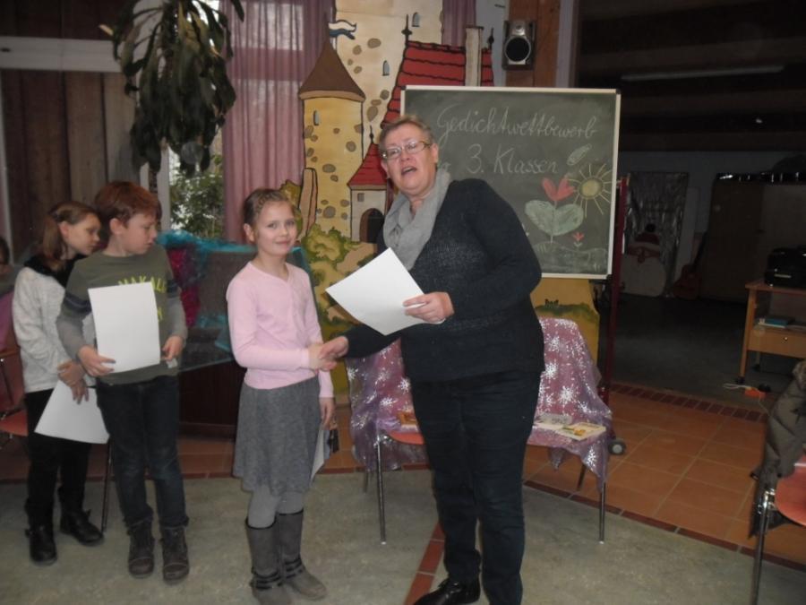 Gedichtwettbewerb 16