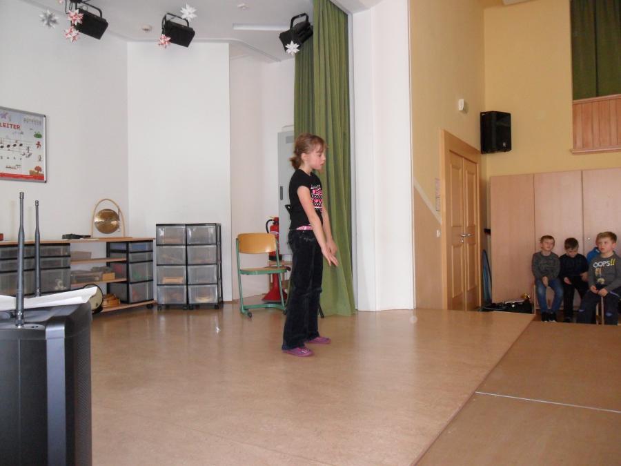 gerlinde&Jens bilder