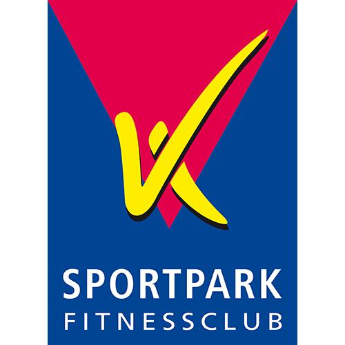 Sportpark Freiburg