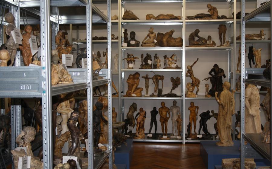 Partner_Kunstgussmuseum