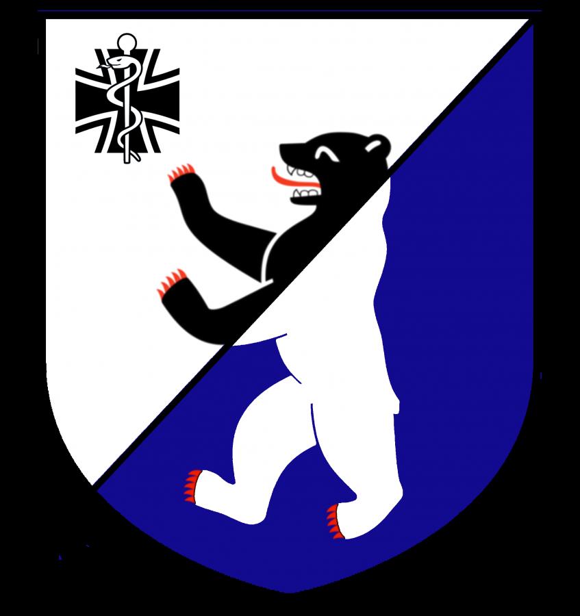 Sanitätsversorgungszentrum Schönewalde