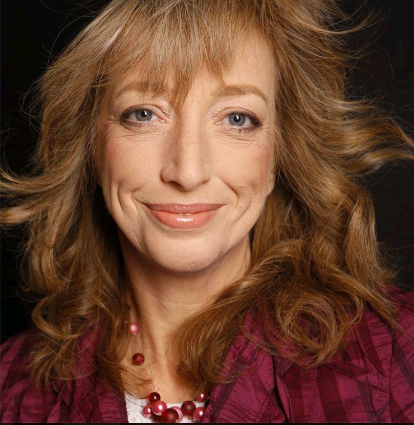 Sandra Bonnemeier