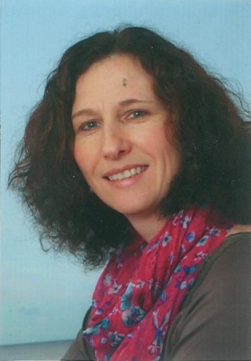 Sandra Willige