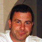Sandro Hofmann