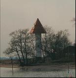 Sandstedt UF 2