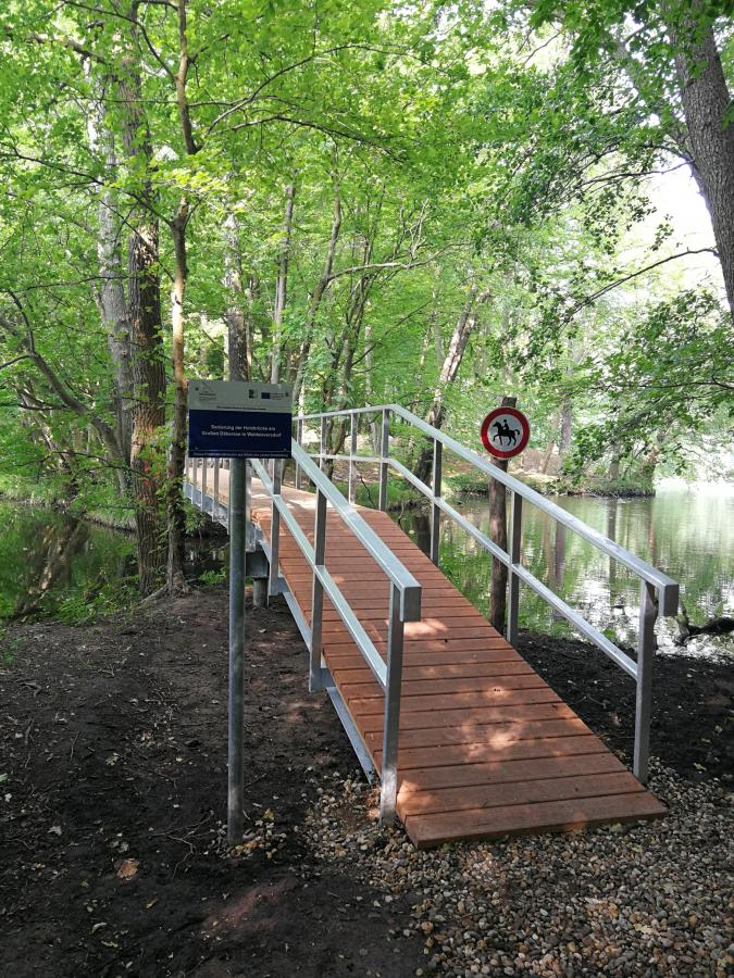 Sanierung Blaue Brücke2