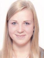 Sarah Hengster
