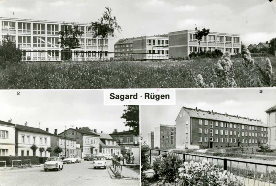 Sargard1985