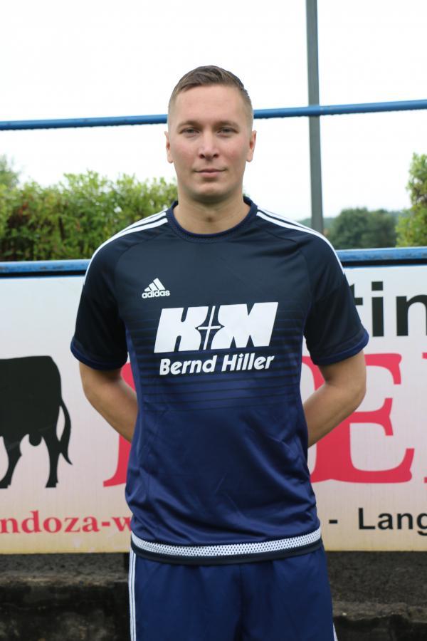 Sascha Schäfer
