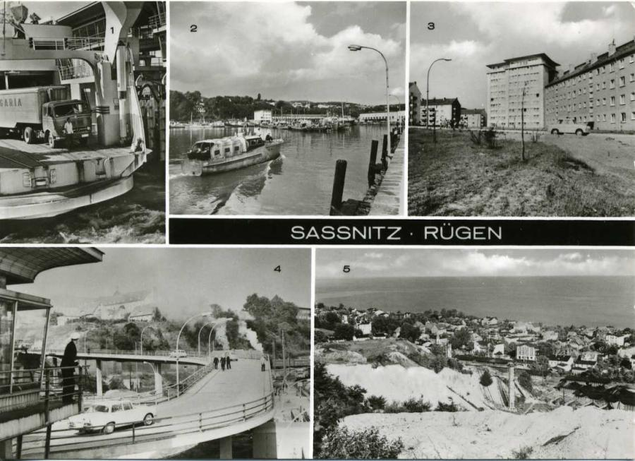 Sassnitz1974