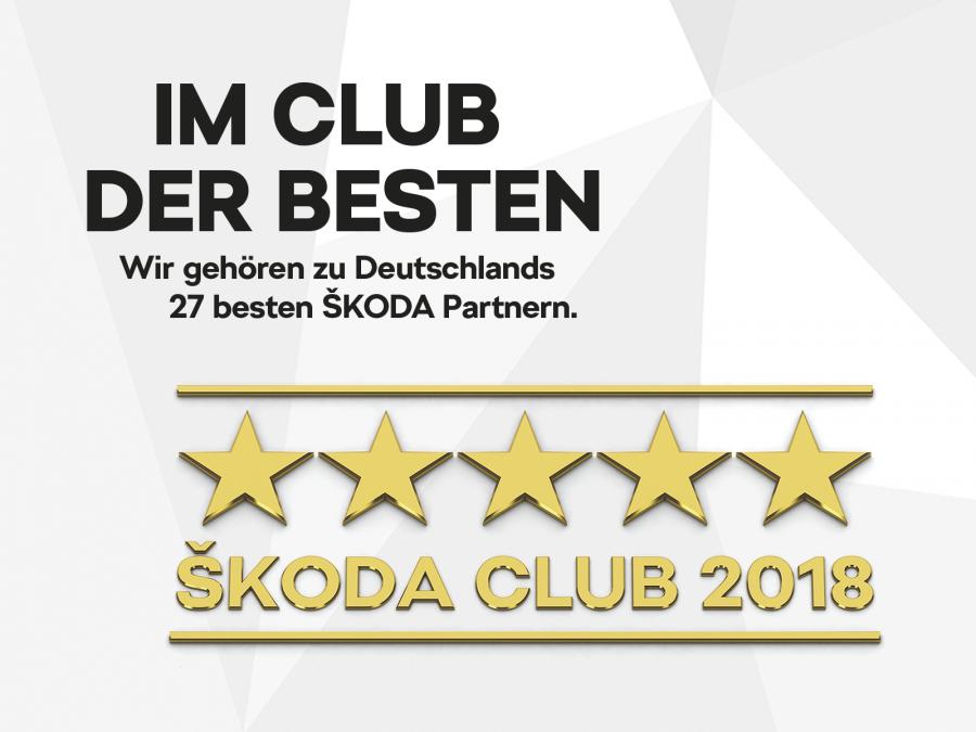 club2018