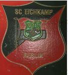 SC Eichkamp