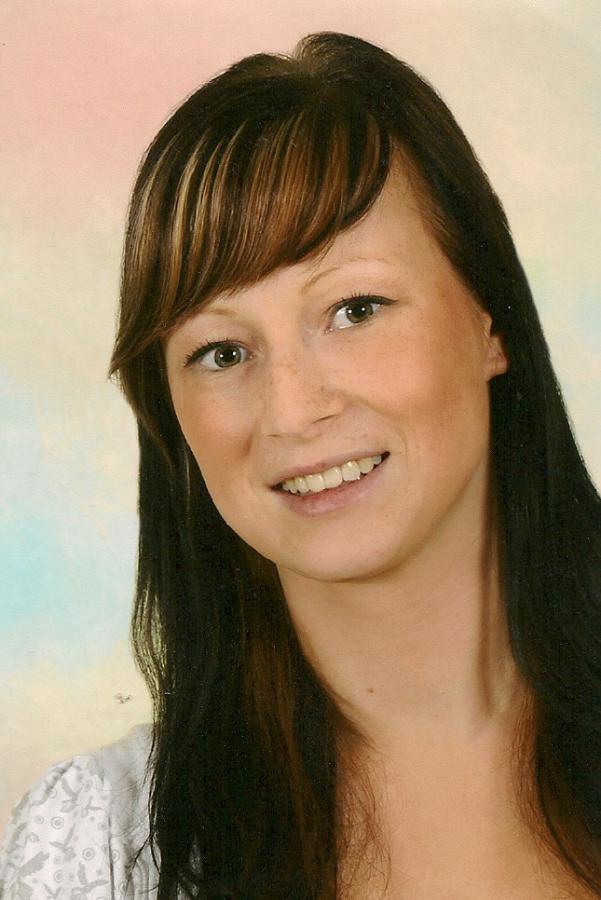 Beatrice Reiher