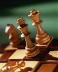 Schachklub Hauenstein