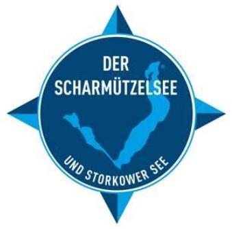 Scharmützellsee