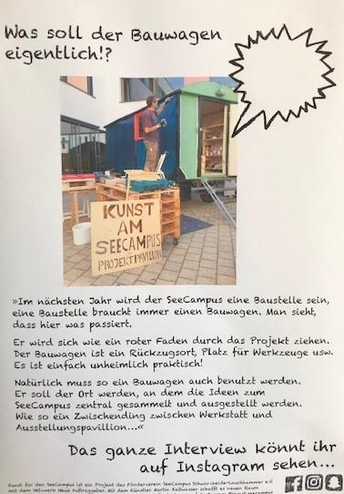 Schautafel2