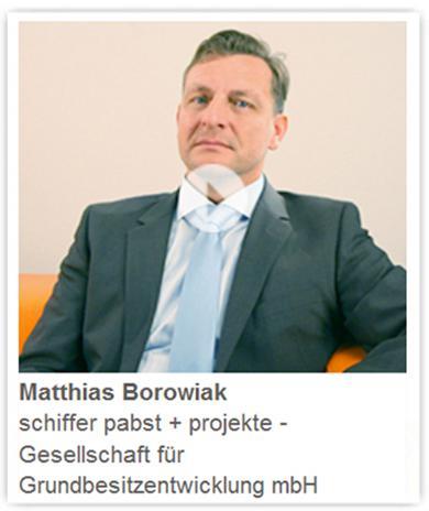 schiffer+pabst+projekte RWK