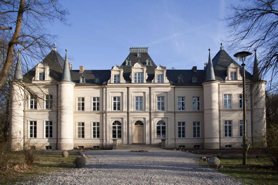 Schloss 01