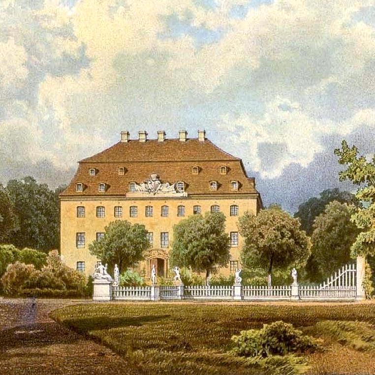 Schloss_Altdoebern_Duncker _gemeinfrei/wikipedia