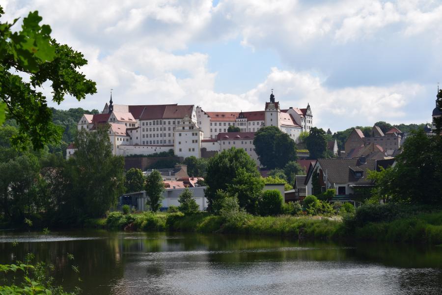 Schloss_komplett