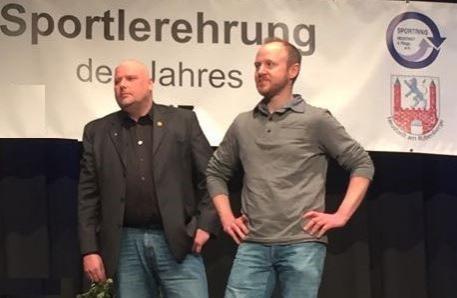 Schmidt-Weikopf
