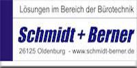 Schmidt+Berner