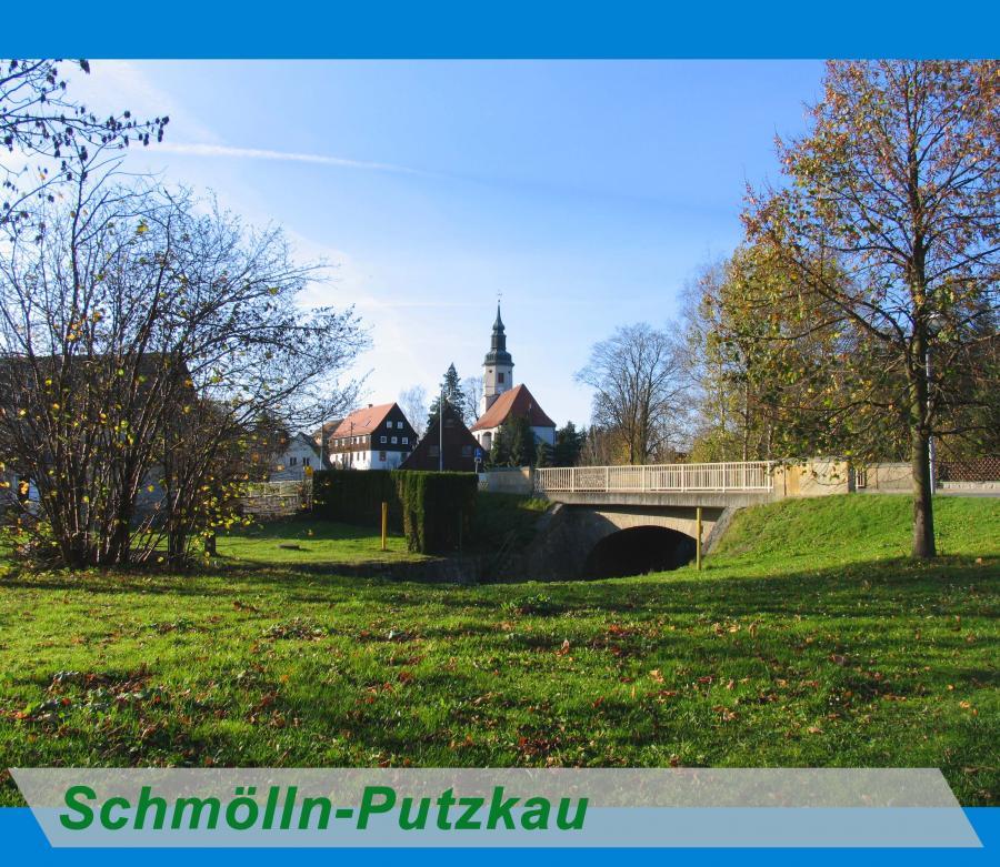 Schmölln-Putzkau