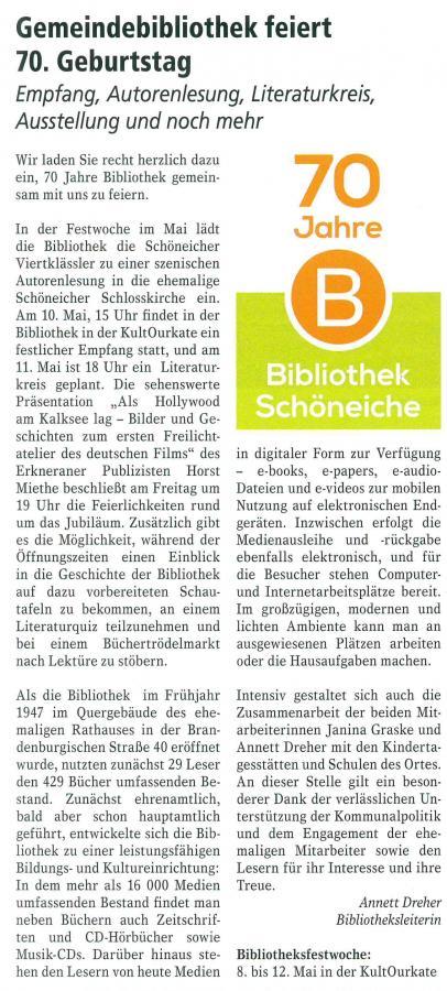 Schöneichekonkretapril2017