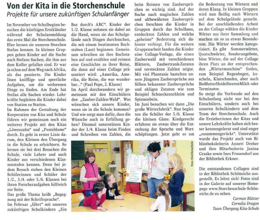 Schöneichekonkretaugust15