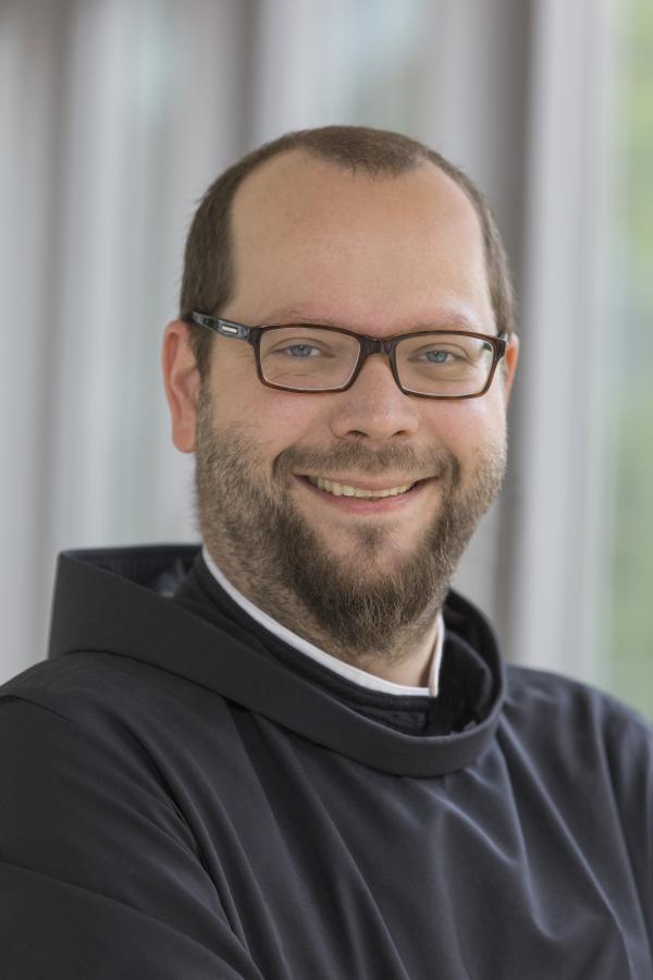 Frt. Seraphim Schorer
