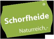Marke Schorfheide