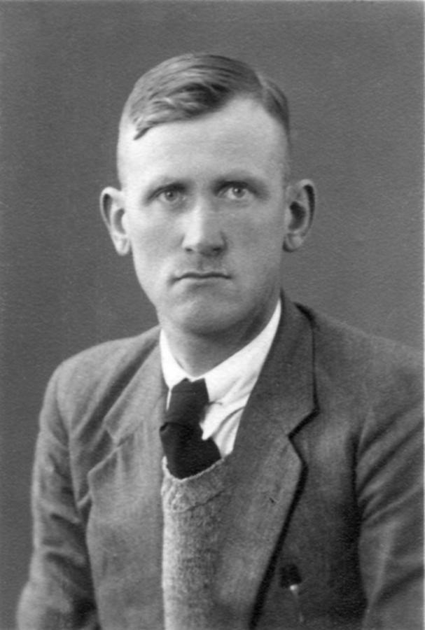 Hans-Wilhelm Viereck