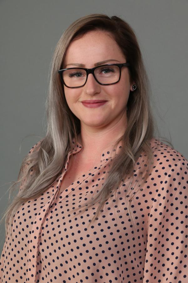 Sarina Schreier