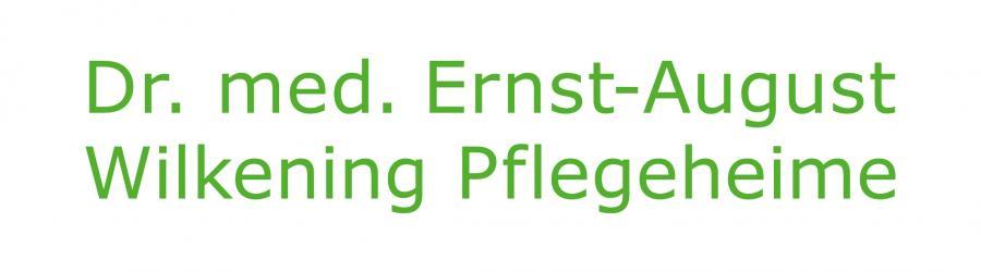 Logo Dr. med. E.-A. Wilkening