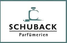 Parfümerie Schuback