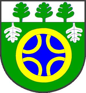 Schuby