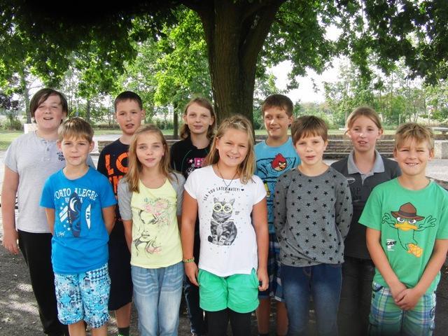 Schülersprecher 2015_16
