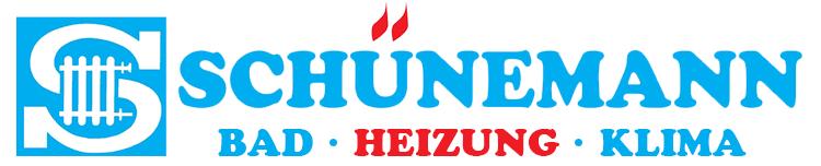 Logo Schuenemann