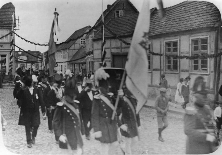 Heimatfest 1931 (9)
