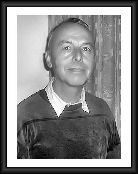 Dr. Gerd Schukat