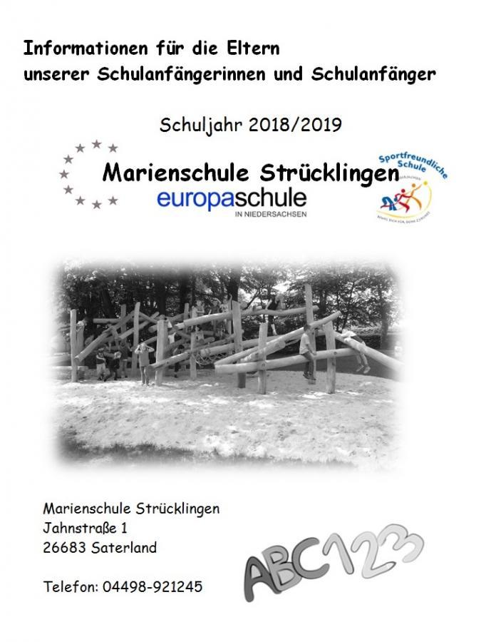 Schulbroschüre 18-19
