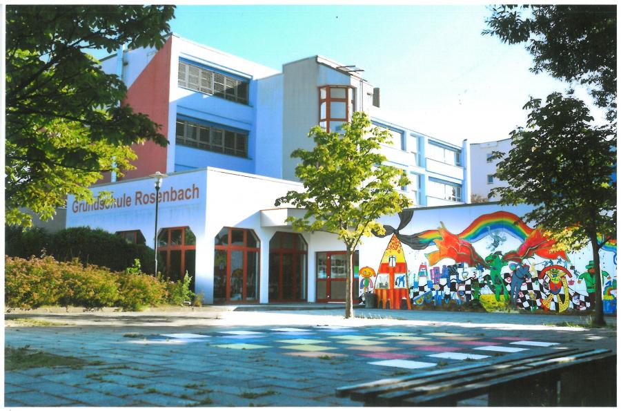 Schule_neu
